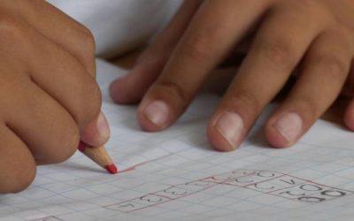 La JUME acuerda medidas para continuar con la educación desde casa