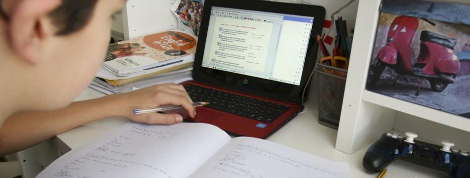 San Pedro se acogerá a la decisión de priorizar la educación en casa