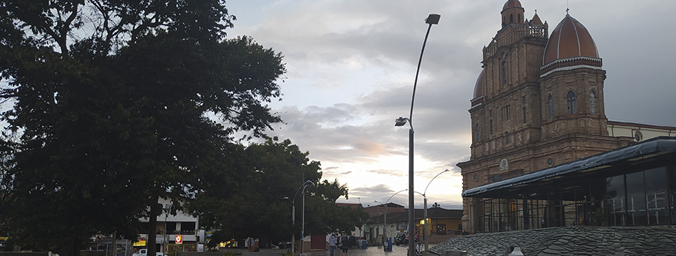 Durante la temporada de lluvias no se han reportado afectaciones mayores en San Pedro