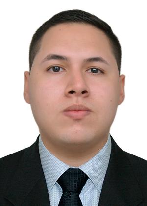 Mateo Andrés Atehortúa Gómez