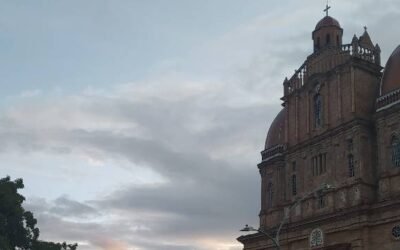 San Pedro cuenta con Plan de Contingencia para temporada de lluvias