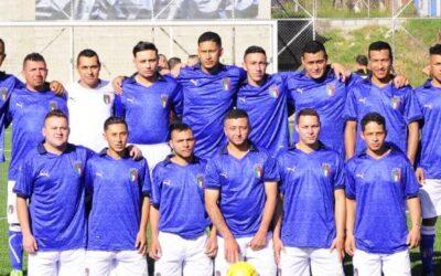 Más de 900 deportistas participan en los torneos deportivos que se realizan en San Pedro